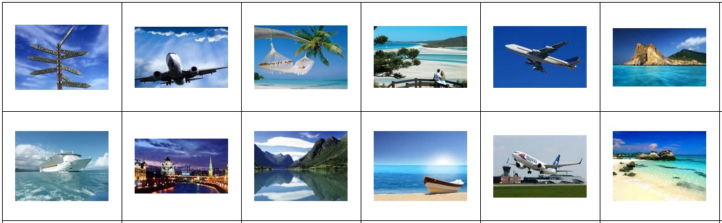 Benefits Of Email List Travel Agencies
